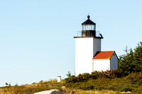 Mark Island Light #MIL-001